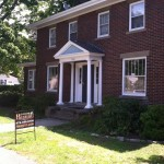 Marblehead Painting Contractor