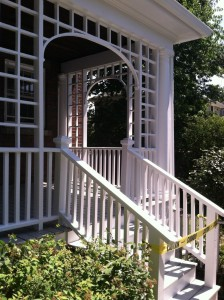 House Painter Marblehead