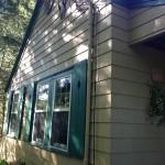 Swampscott Painting Exterior