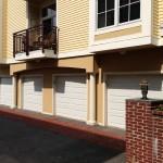 Condominium Painting