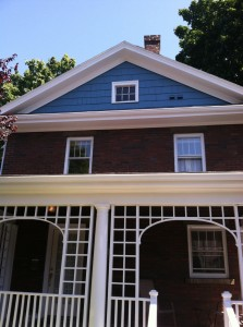 Marblehead House Painters