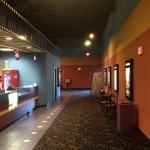 Cinemagic Salisbury