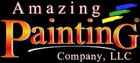 Amazing Painting Company