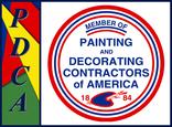 PDCA Amazing Painting Company