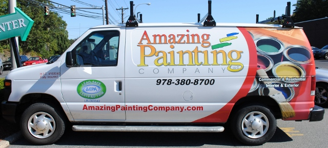 How to hire the best painter