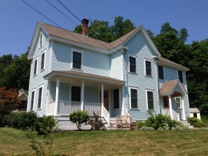 Local Painters Quotes in Amesbury