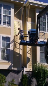 Local Painters Marblehead MA