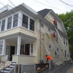 Swampscott House Painters