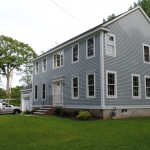 Beverly Farms Exterior Painters