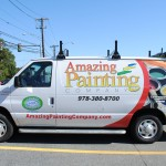 house painters amesbury massachusetts