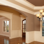 Interior Painting Amesbury MA