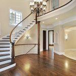 professional interior painters Amesbury